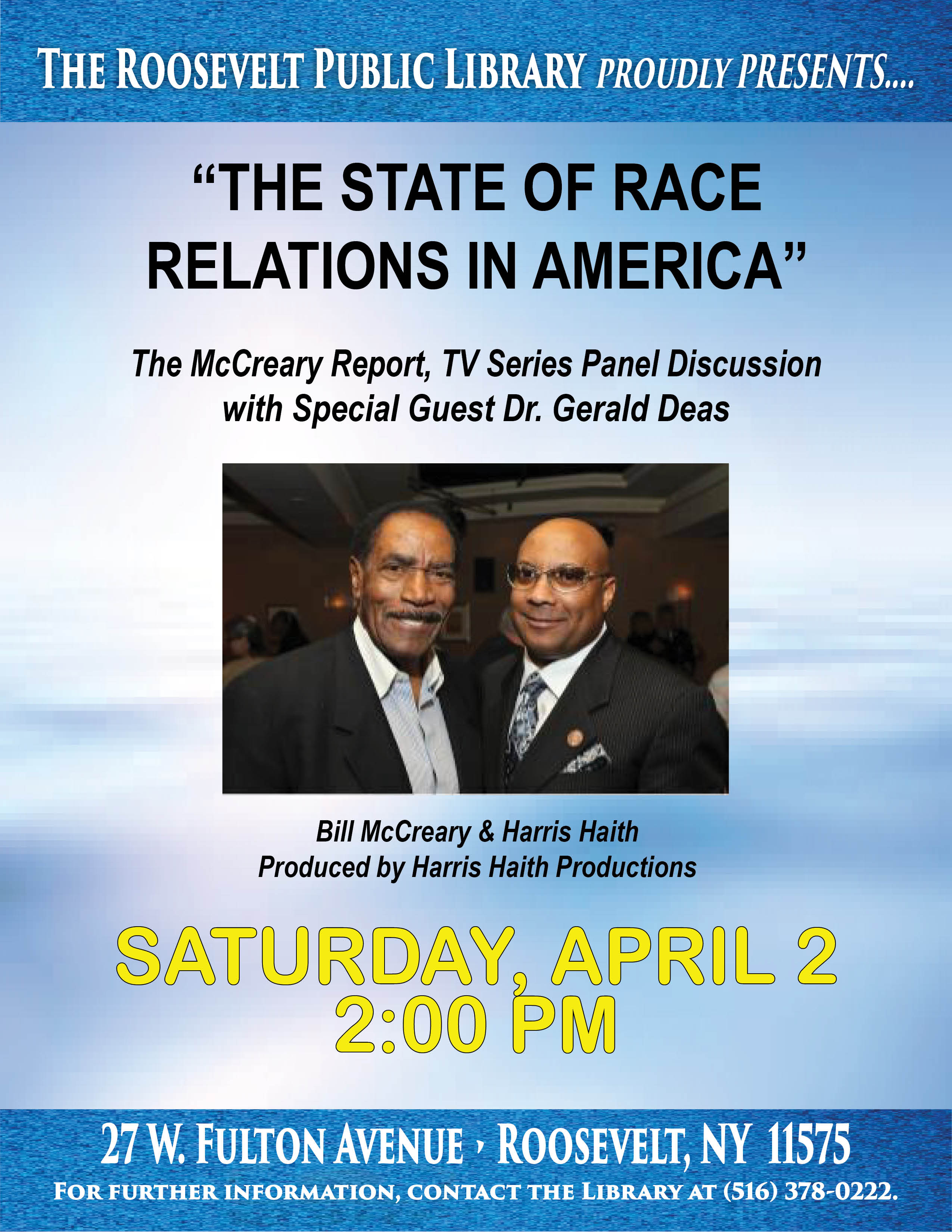 race relations in the usa 1945 Mexico's race problem from boston review  countries, mexico and brazil,  claimed moral superiority to the united states on race relations  thus, at its  creation in 1945, unesco, the united nations educational, scientific,.