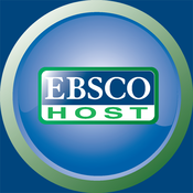 EBSCO Primary Search