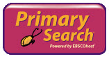 primarysearch