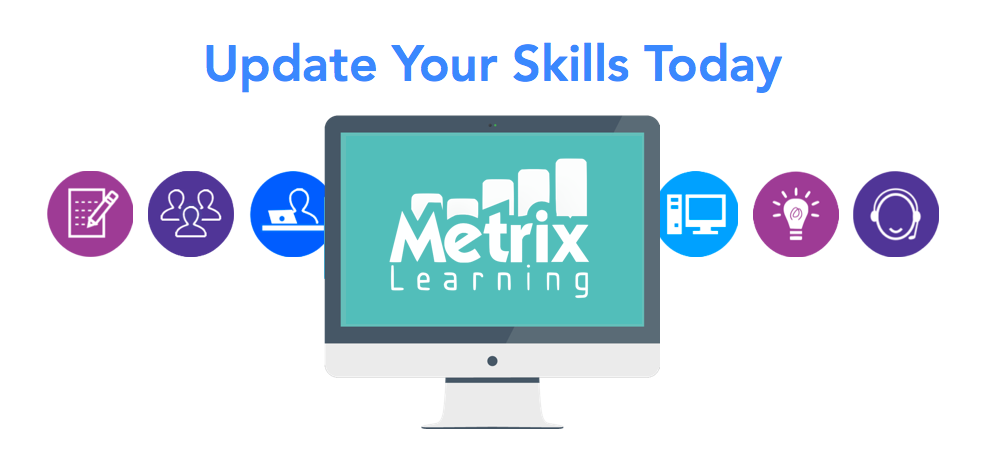Introducing Metrix Learning