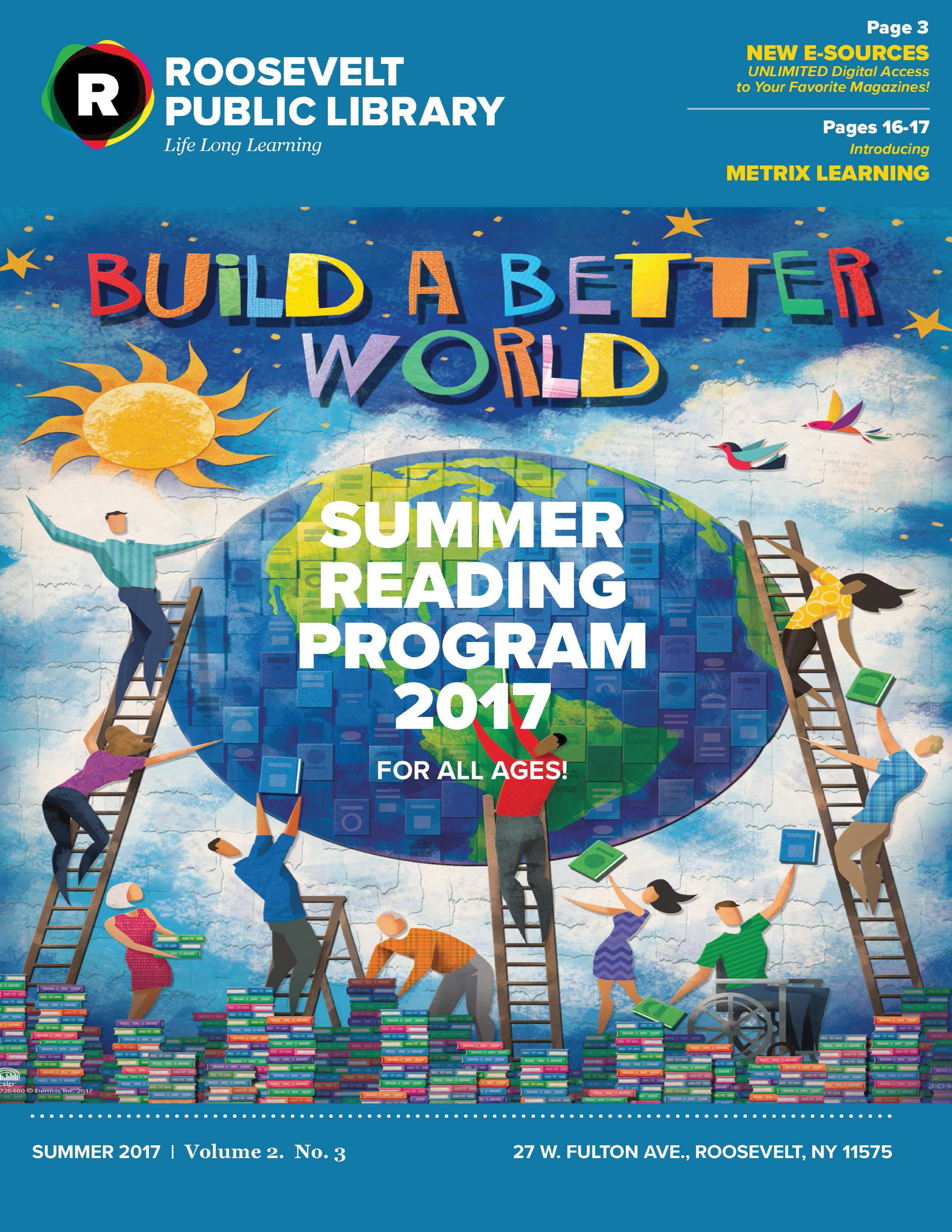 RPL SUMMER 2017