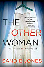 The Other Women